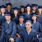 RSU16 Adult Education image #287