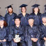 RSU16 Adult Education image #288