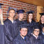 RSU16 Adult Education image #289