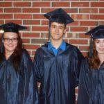 RSU16 Adult Education image #290