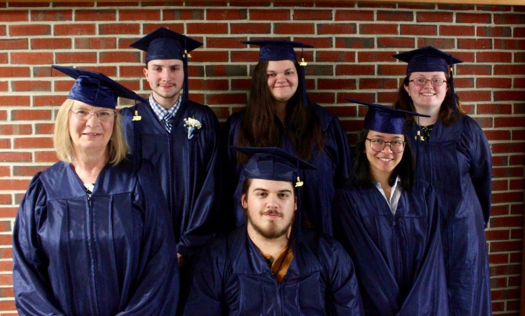 RSU16 Adult Education image #209